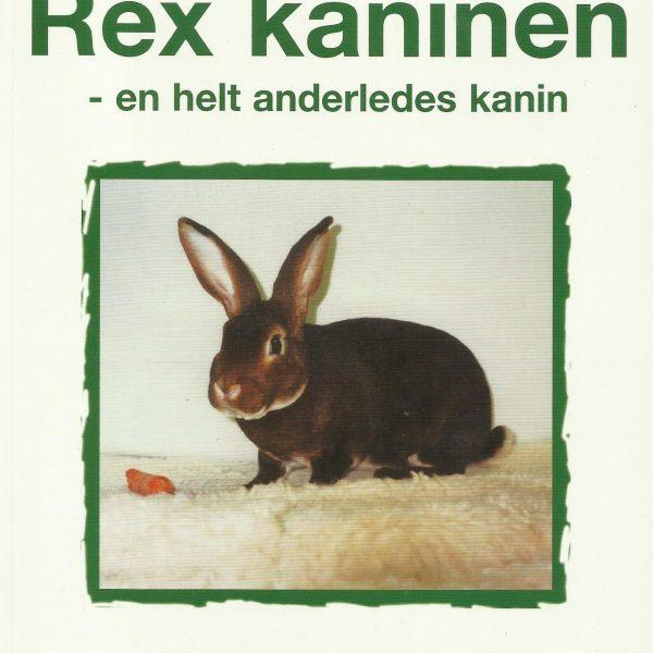 Rex kaninen